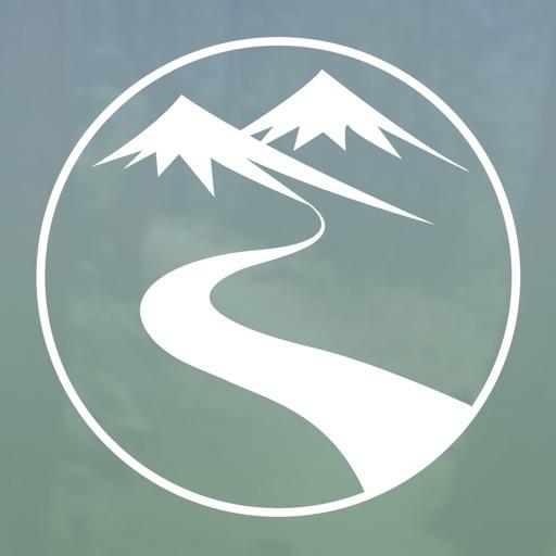 Boulder County Trails 2