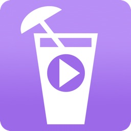 Cocktail Academy, the First Professional Cocktail Video Guide, more than 120 recipes for alcoholic drinks and alcohol free