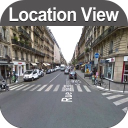 World Street Maps HD (Maddy)