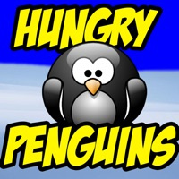 Codes for Hungry Penguins Game Hack