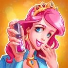 Princess Nail Makeover: DIY Fashion Manicure Salon icon