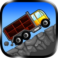 Codes for Runaway Trucks - High Speed Auto Chase! Hack
