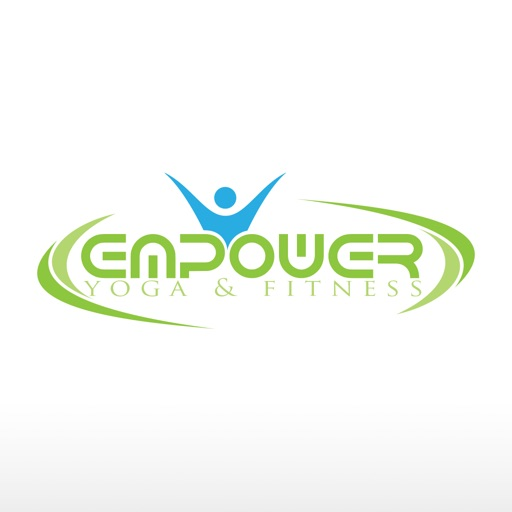 Empower Yoga and Fitness
