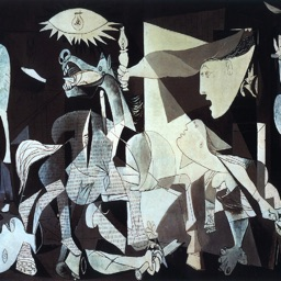 Picasso Pablo - Ultimate Art