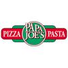 Papa Joe's NY Pizza