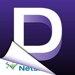 Netsmart myPOV Dashboard