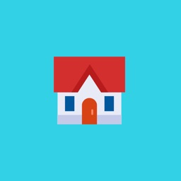 Home Mortgage Affordability Calculator