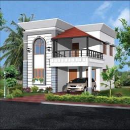 Duplex House Plans Advisor