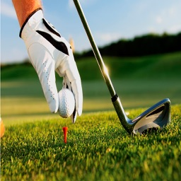 How To Play Golf - Learn How To Play Fast