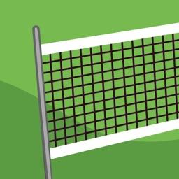 Badminton Scores