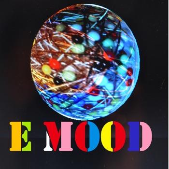 e-Mood