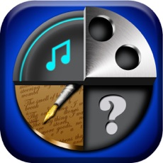Activities of Arts Master Quiz - Movies, Music, Arts and Literature Trivia