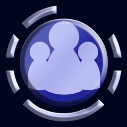 StoryShift