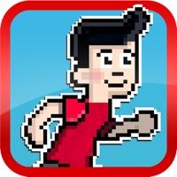 Codes for Kid Pixel Run Hack