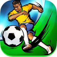 Codes for Penalty Soccer 2014 World Champion Hack