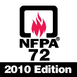NFPA 72 2010 Edition