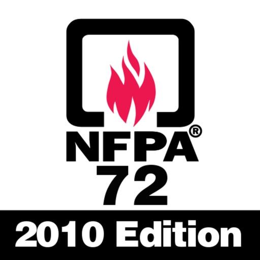 NFPA 72 2010 Edition