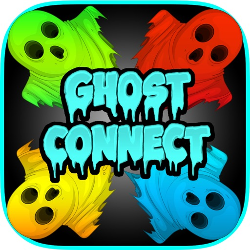Ghost Connect icon