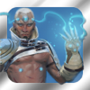 3lb Games LLC - Numenera Character Creator artwork