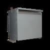 Transformer Calc - Snappy Appz Inc.