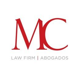 MC Law Office – Abogados