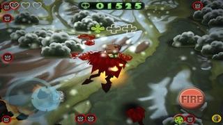Top 3 jeux d'adresse iPhone-capture-4