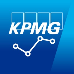 KPMG DealComms