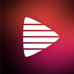 Music Video Maker - Add and Mix Background Musics to Your Videos for Instagram and iPad