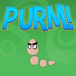 PURM! Free