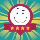 Quizzical Trivia Quiz - Riddles and Brain Teasers icon