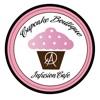 DA Cupcake Boutique