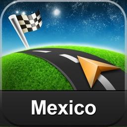 Sygic México: GPS Navigation