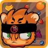 Fruits Dash Epic - iPhoneアプリ