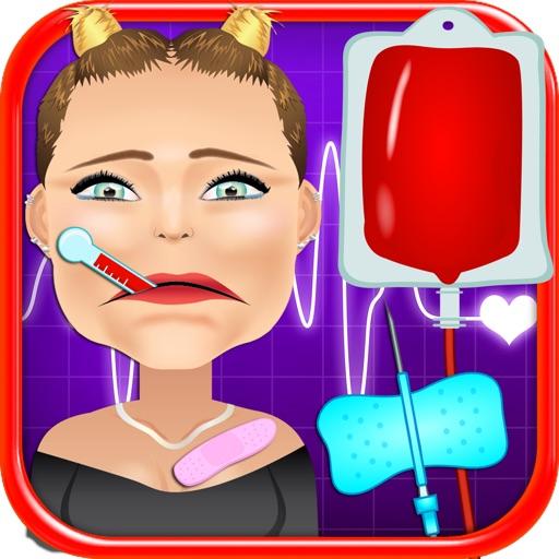 ER Doctor - Virtual Kids Emergency Room