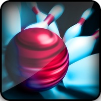 Codes for 3D Awsome Bowl-ing Ball Juggle Challenge Game for Free Hack