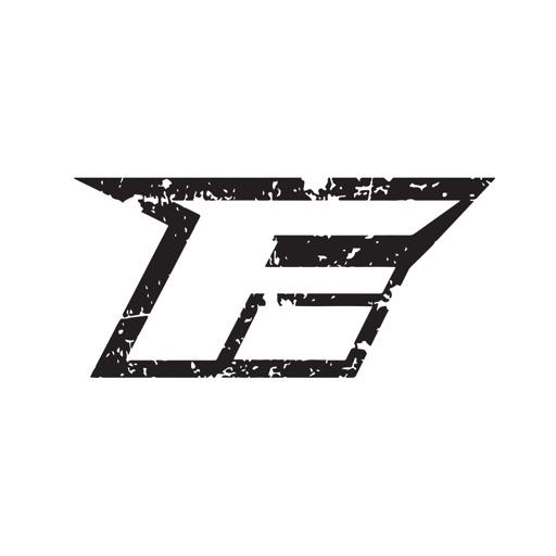 Elite Fitness - Lansing