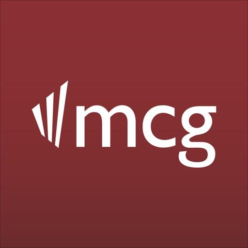 MCG Client Forum