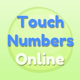 Touch Numbers Online
