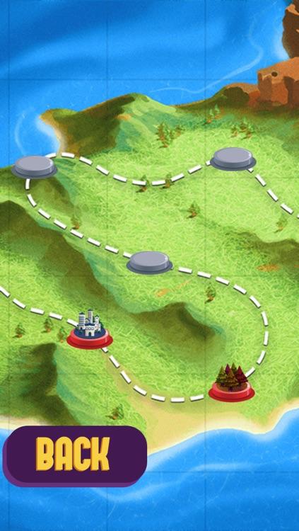 Topmonsters screenshot-4