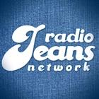 Radio Jeans icon
