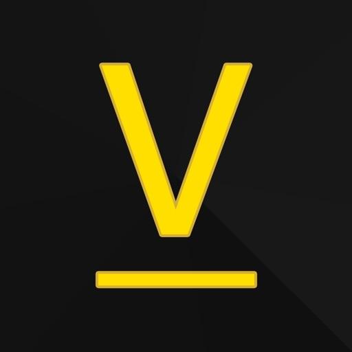 Vintomatic - The Vintage Photo App