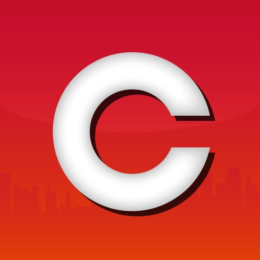 Calgary CityMinute