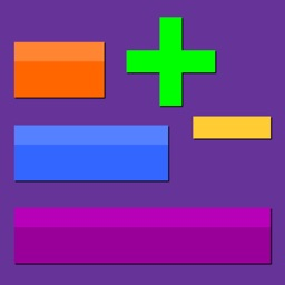 Thinking Blocks Addition