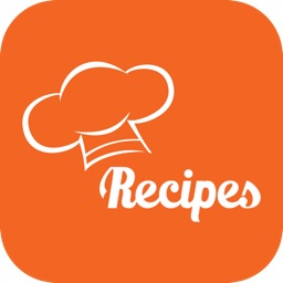 Best Recipes - Free & Healthy