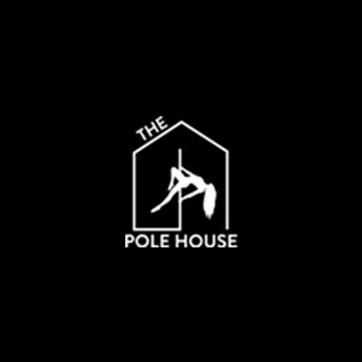 The Pole House