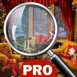 Merry Christmas To You Hidden Pro