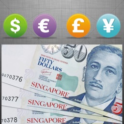 How Much in SGD?