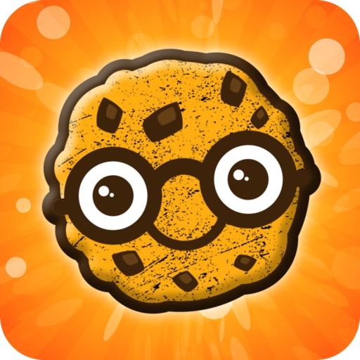 Cookie монстров A кликеры и коллекционеров пекарня игра : Cookie Monsters A Clickers and Collectors Bakery Game