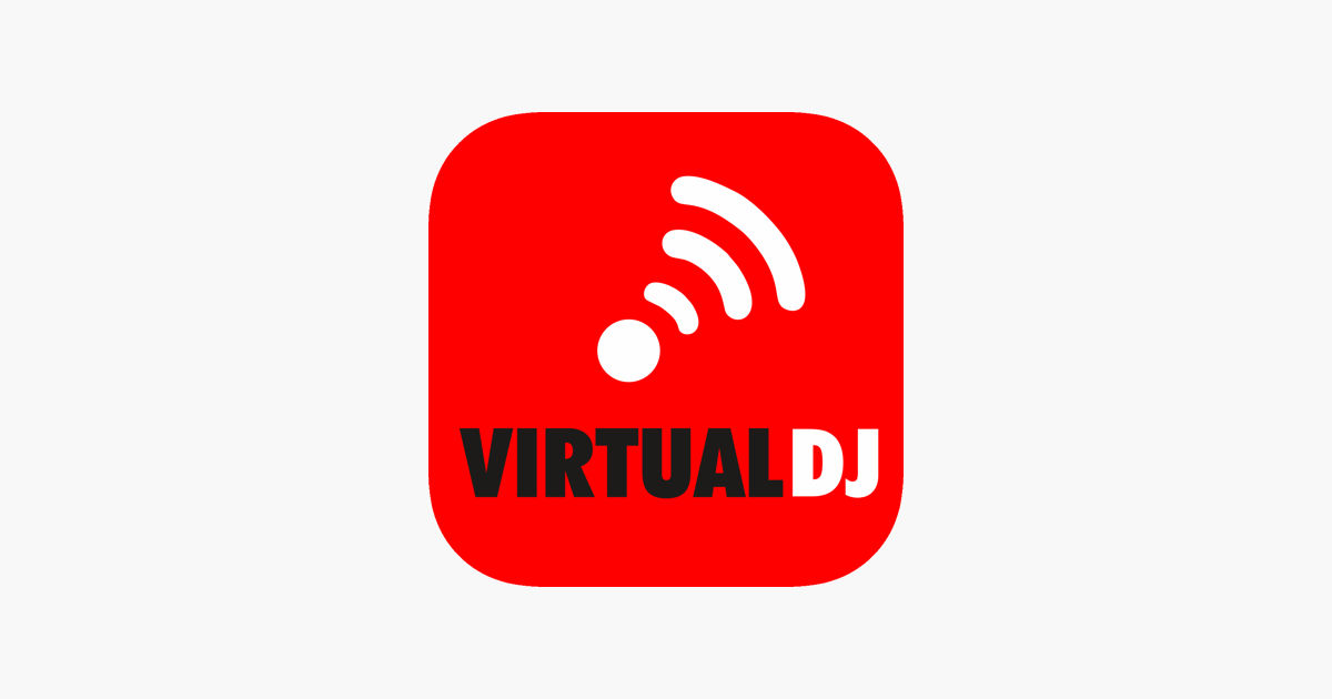 Descargar virtual dj pro full 2018