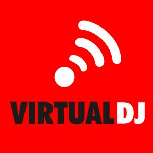 VirtualDJ Remote app